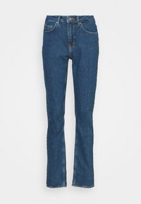 Tiger of Sweden Jeans - Relaxed fit jeans - medium blue - 0