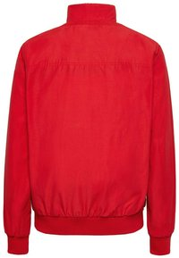 Geox - Light jacket - flame red - 6