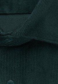 Seidensticker - Shirt - grün - 4