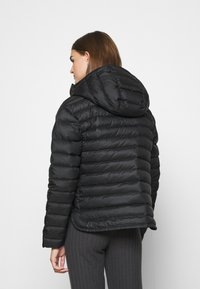 Nike Sportswear - Down jacket - black - 2