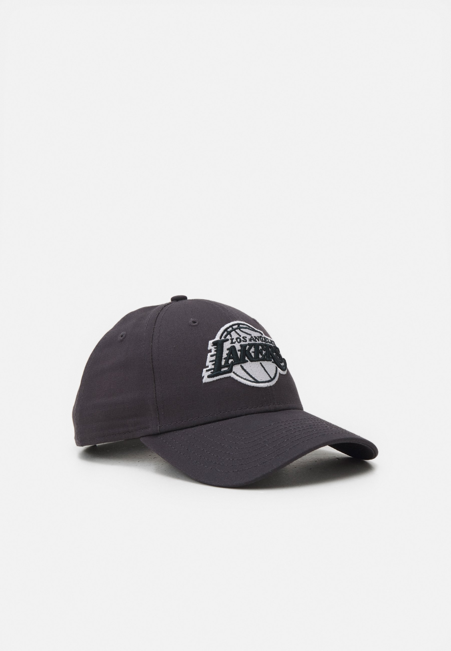 Homme 9FORTY UNISEX - Casquette