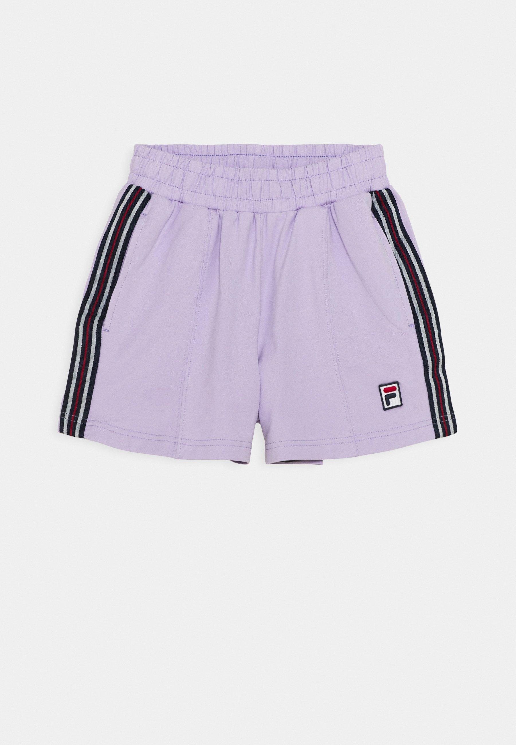 Kids CLAIR TAPED - Shorts