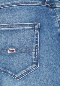 Tommy Jeans - SHAPE SKINNY - Jeans Skinny Fit - dyn quincy - 2