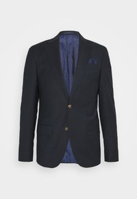 Sand Copenhagen - STAR NAPOLI - Suit - dark blue/navy - 1