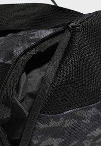 adidas Performance - Plecak podróżny - grey - 4