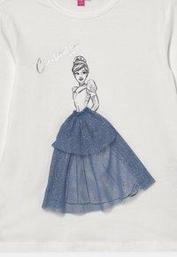 OVS - KID DISNEY - Long sleeved top - snow white - 2
