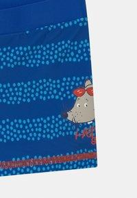 Schiesser - KIDS JUNGEN - Swimming trunks - multicolor - 2