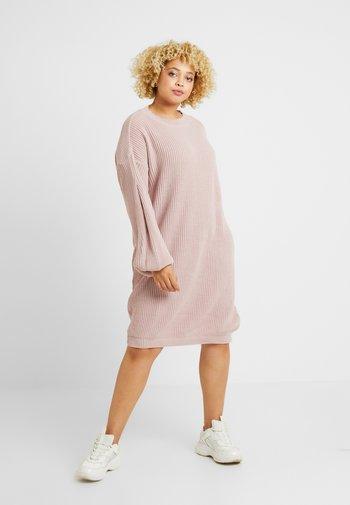 EXCLUSIVE DRESS