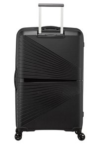 American Tourister - AIRCONIC - Wheeled suitcase - onyx black - 1