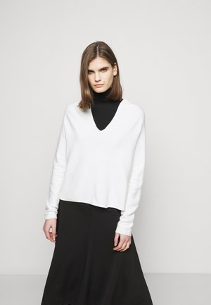 LINNIE - Jumper - off-white