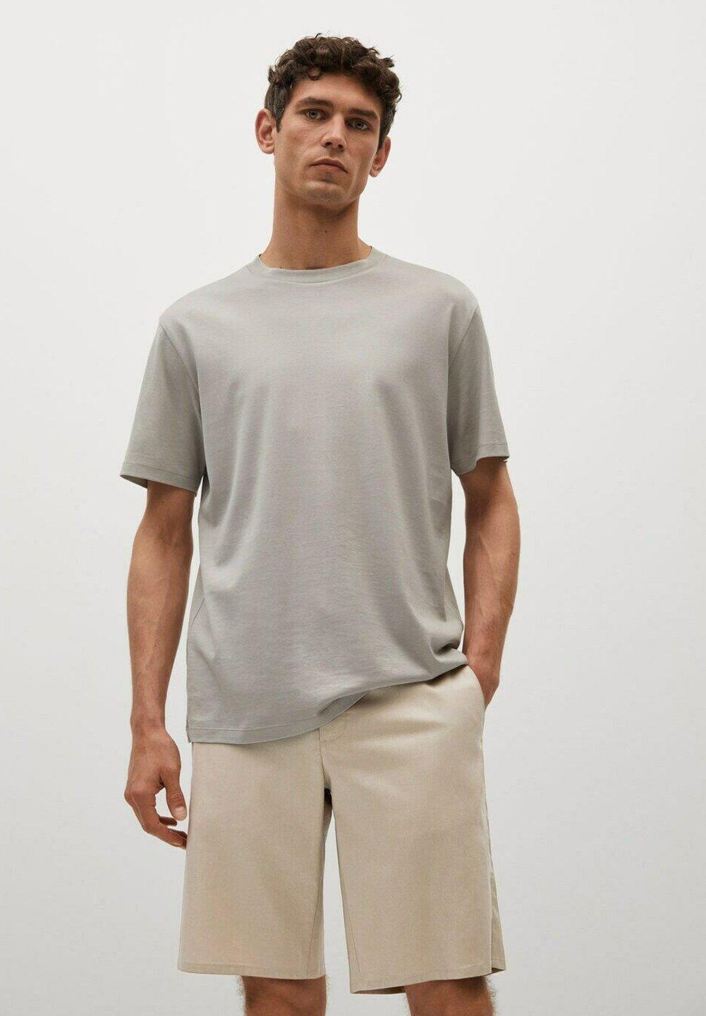 Men OLIVIO - Shorts