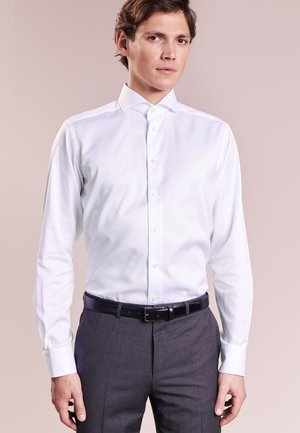 CONTEMPORARY FIT - Koszula biznesowa - white