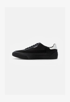 TENN - Zapatillas - black