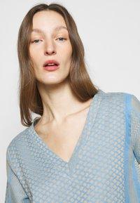 CECILIE copenhagen - Day dress - cloud - 3