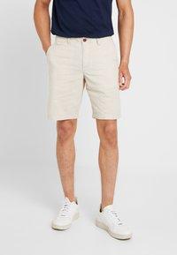 GAP - Shorts - natural - 0