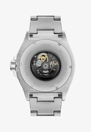 THE ORVILLE - Chronograph watch - silber