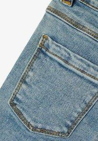 Name it - Slim fit jeans - light-blue denim - 3