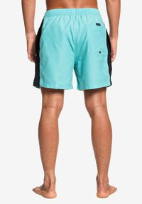 Quiksilver - ARCH VOLLEY - Swimming shorts - sea blue - 2