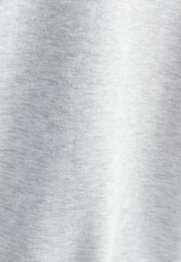 Bershka - OVERSIZE - Bluza - light grey - 5