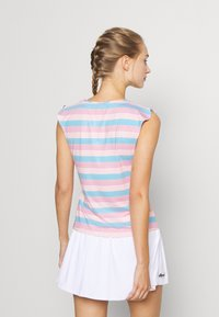 Ellesse - RIBBON - Top - multicoloured - 2