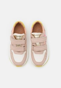 Bisgaard - RAY - Trainers - nude - 3