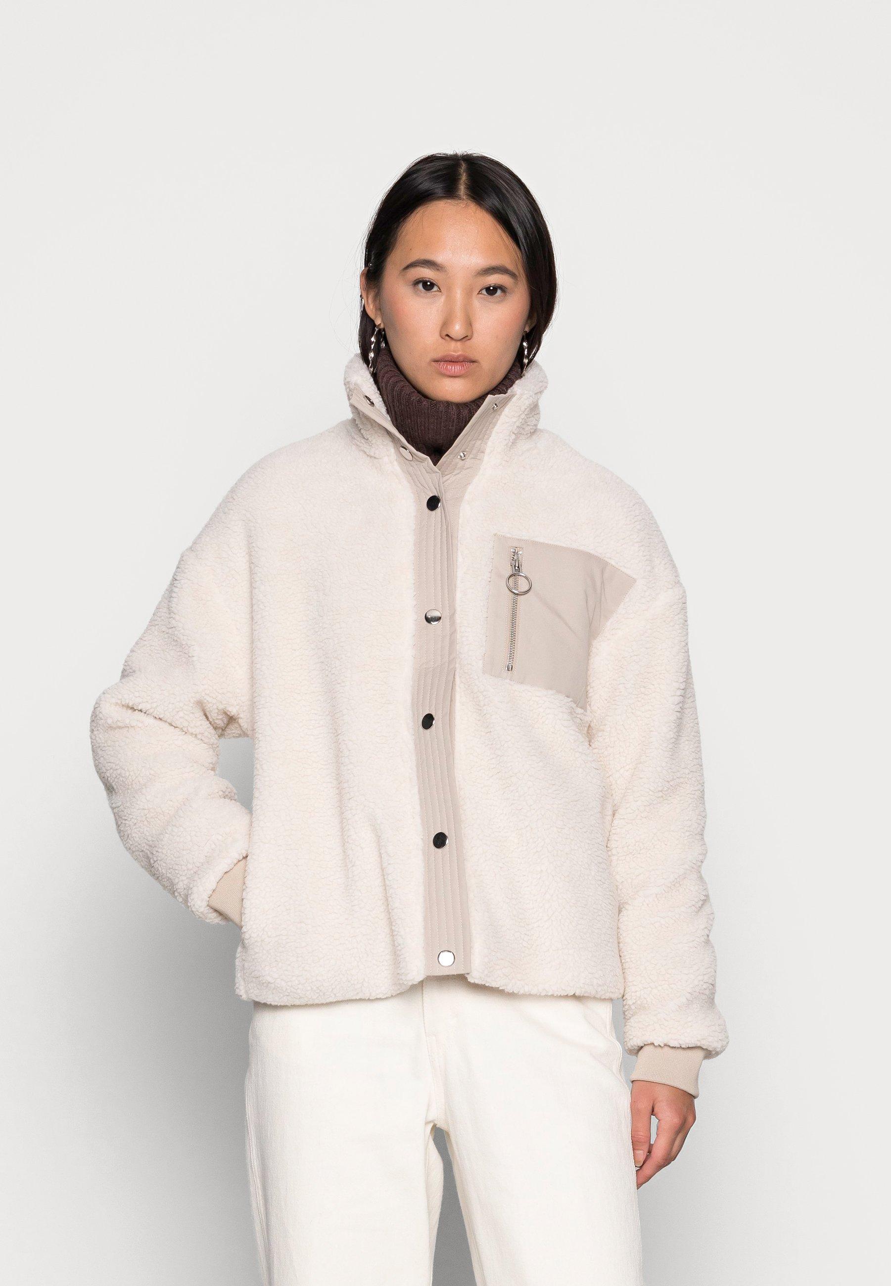 Women JDYDINGO JACKET - Winter jacket