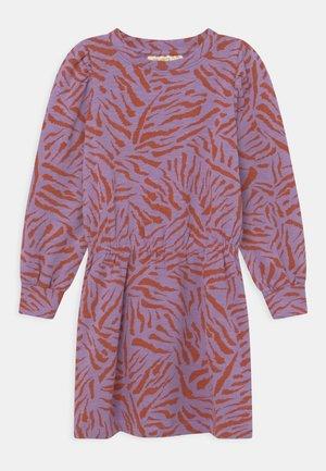 IGGI GINA DRESS - Day dress - lilac
