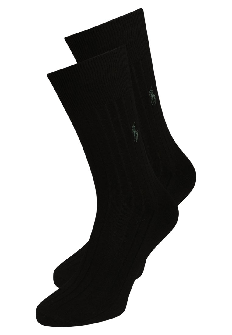 Uomo EGYPTIAN 2 PACK - Calze