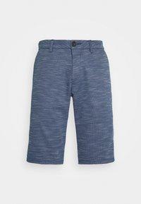 TOM TAILOR - JOSH  - Shorts - blue - 5