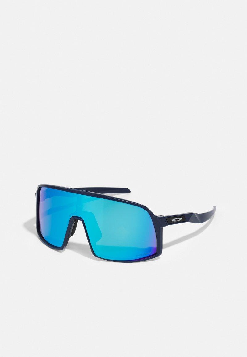 Oakley - SUTRO UNISEX - Sonnenbrille - matte navy