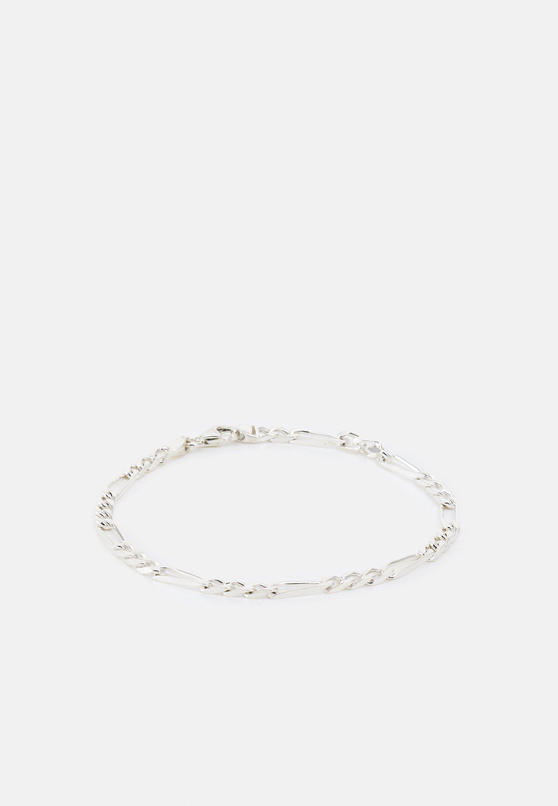 Homme FIGARO CHAIN BRACELET UNISEX - Bracelet
