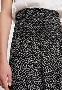 Saint Tropez - SKIRT - Maxi skirt - sakura - 4