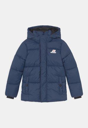 TIAN - Winter jacket - navy blue
