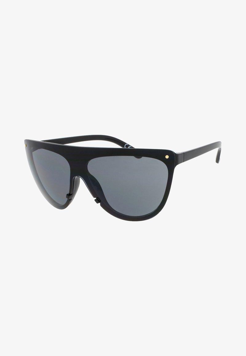 Icon Eyewear - Occhiali da sole - black