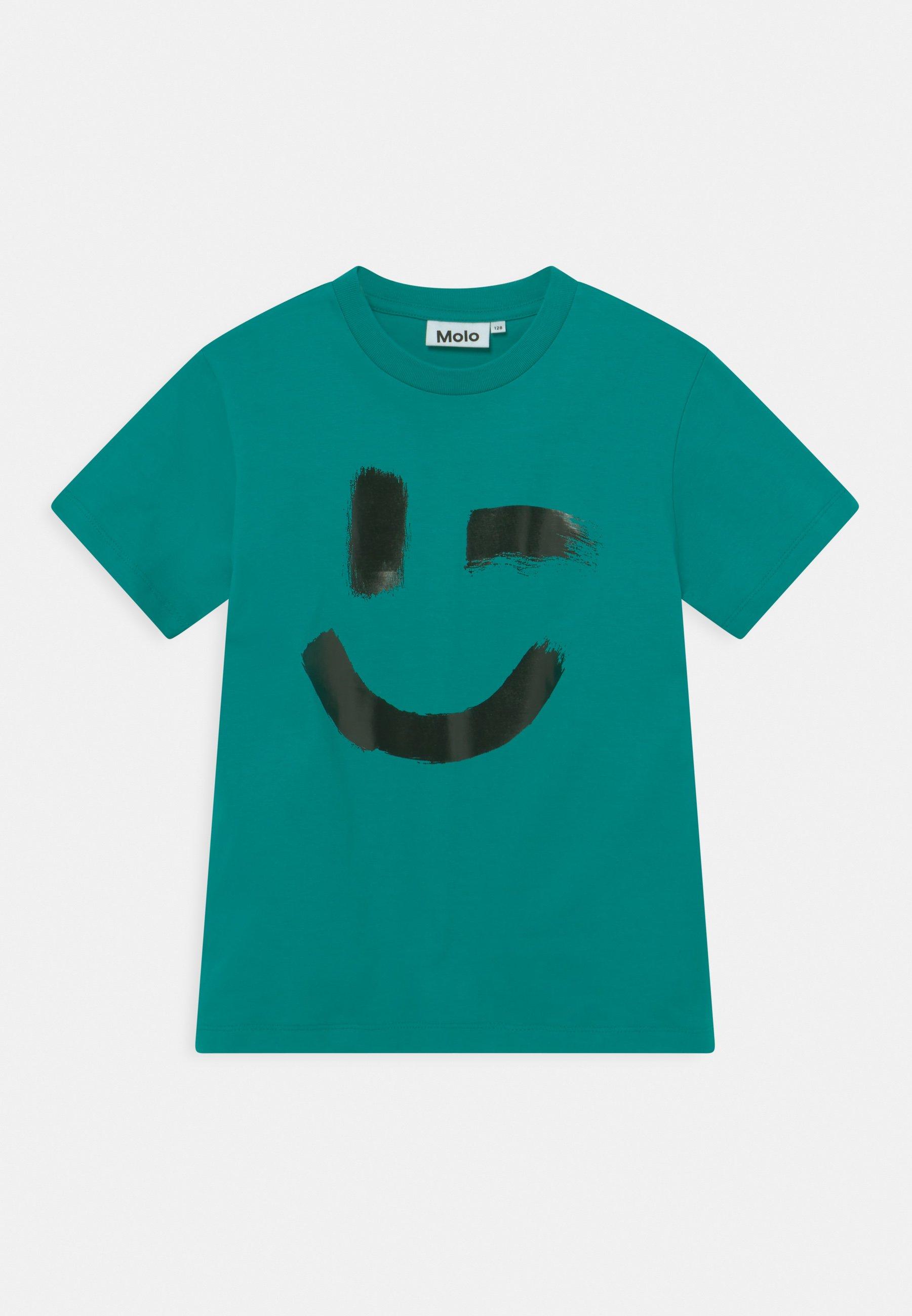 Kids ROXO UNISEX - Print T-shirt