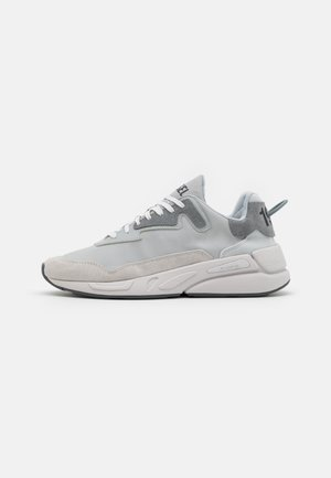 S-SERENDIPITY LC - Sneakers laag - grey