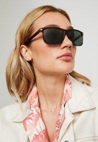 Polaroid - Sunglasses - dkhavana - 2