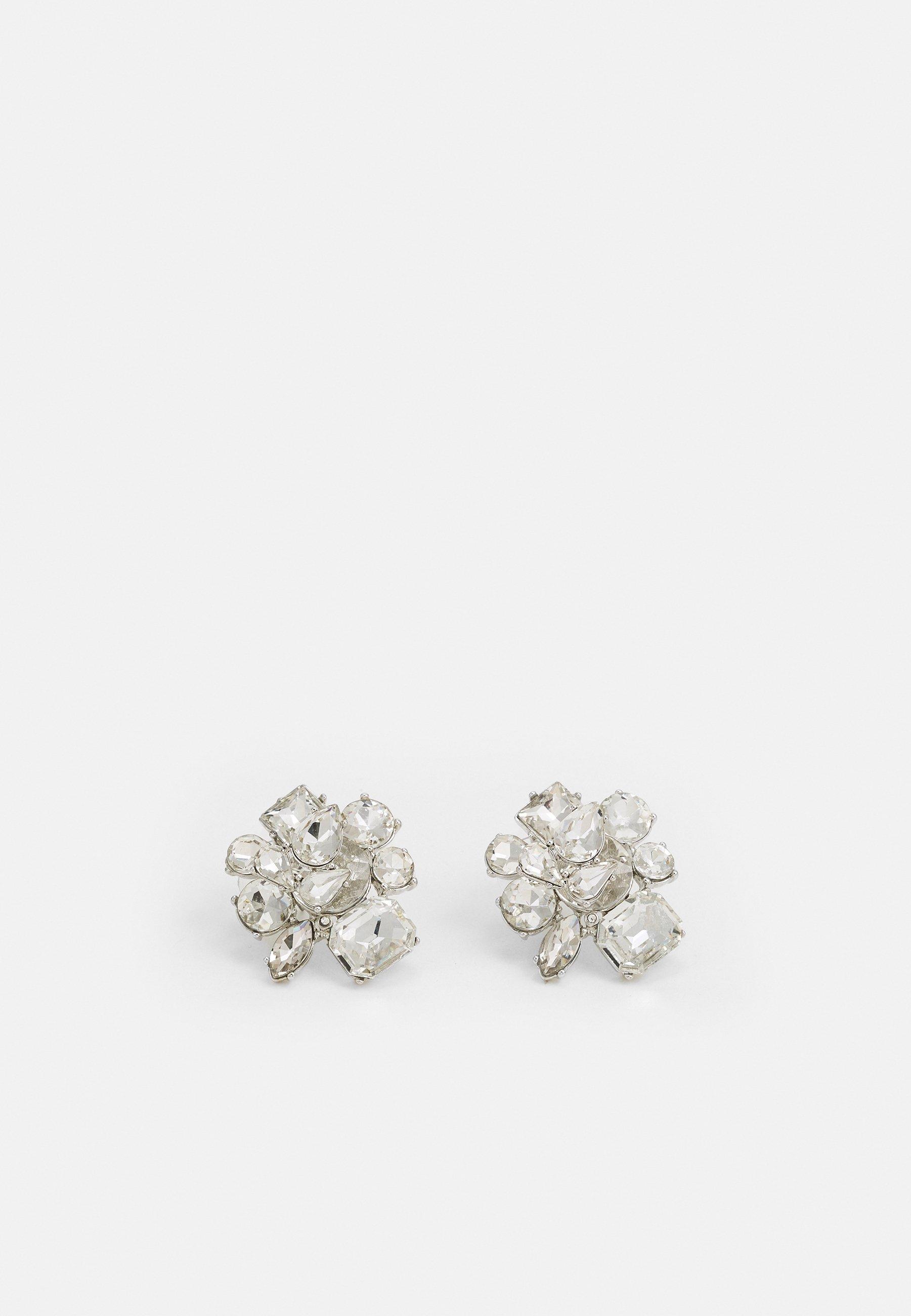 Women SIRASSI - Earrings