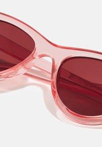 Even&Odd - Sluneční brýle - pink - 3