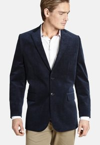 Charles Colby - Blazer jacket - dark blue - 2