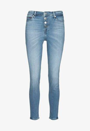 Jeans Skinny Fit - arden lb str
