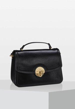 CORSINI 3750 - Handbag - black