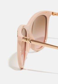 Michael Kors - Sunglasses - pink solid - 2