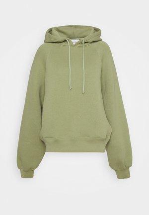 IKATOWN - Sweatshirt - oliveraie