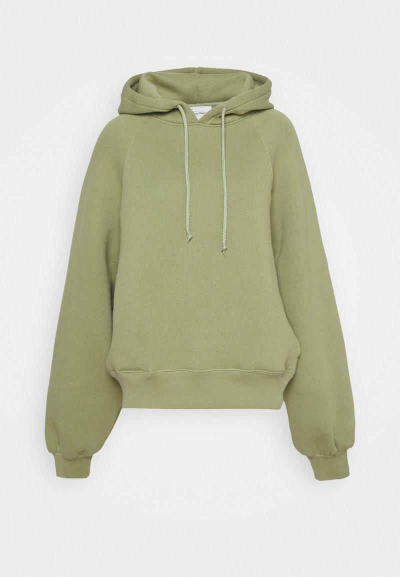 American Vintage - IKATOWN - Sweatshirt - oliveraie