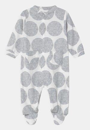 UNISEX - Jumpsuit - glacier gray