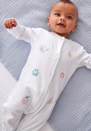 UNISEX - Sleep suit - multi coloured