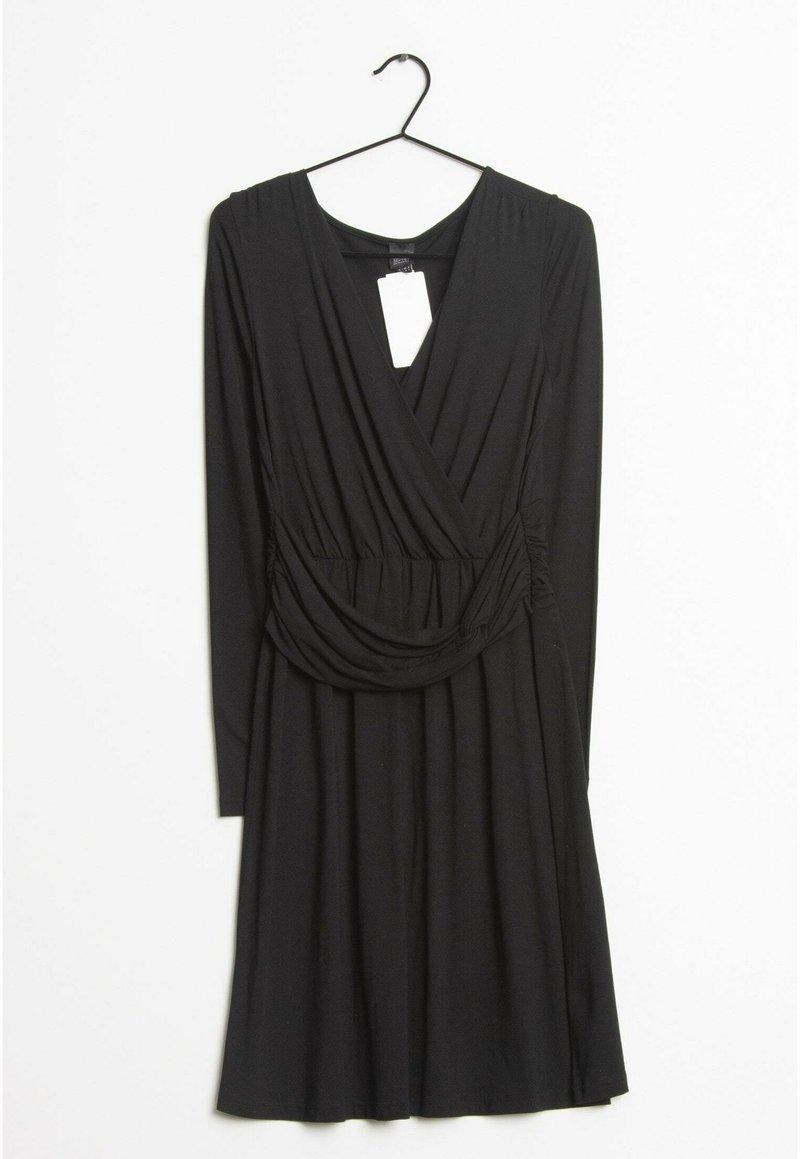 Esprit Collection - Jurk - black
