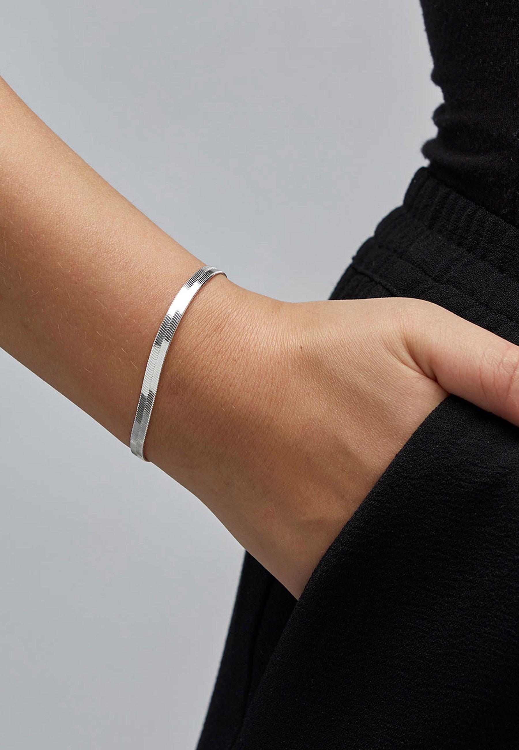 Femme NOREEN  - Bracelet