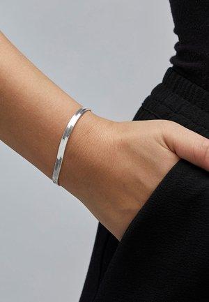 NOREEN  - Bracelet - silver-coloured
